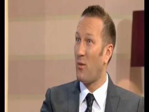 Corrie boss denies gay agenda on soap