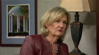 Junk Media-Lead AP & Lee Ent CEO Mary E Junck-Son Hal Scott Gibson Ellicott MD-