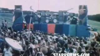 Rainbow Bridge (1972) - Official Trailer