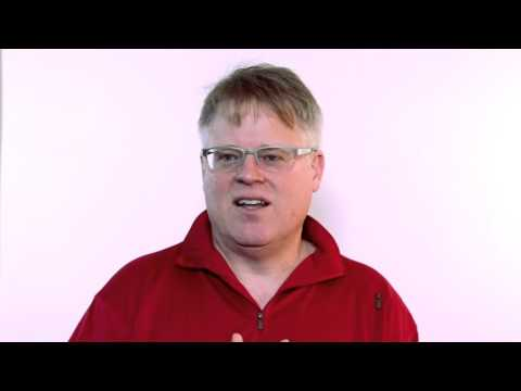 Robert Scoble - Advice To My 20-Year Old Self
