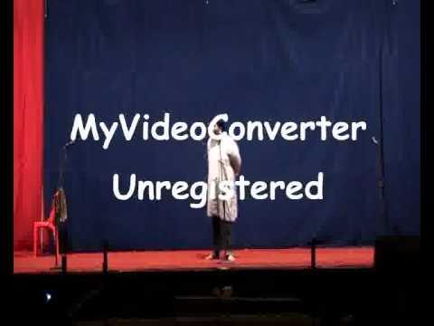 Varhad Nighalay Londonla 1 video