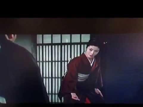 芥川隆行の画像 p1_28