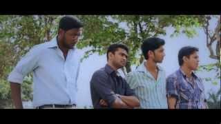 Ayalum Njanum Thammil - SEMESTER 8  Malayalam Short Film