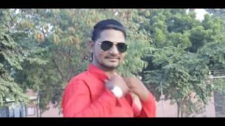Ankhi chamar full hd video