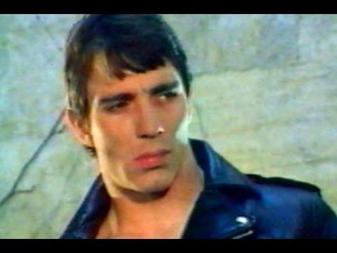 Trailer — Mondo Homo: A Study Of French Gay Porn In The '70s (hervé Joseph Lebrun, 2014) video