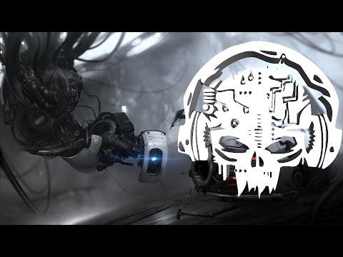 Barely Alive - Scoop (Mayhem & Antiserum Remix)