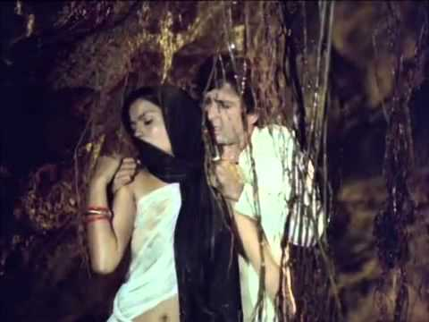 Zeenat Aman Hot Sex video