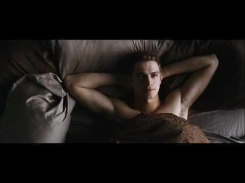 'Jumper' Trailer (Rachel Bilson)