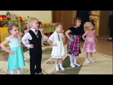 Детский праздник 8 марта сказка детский праздник дома как