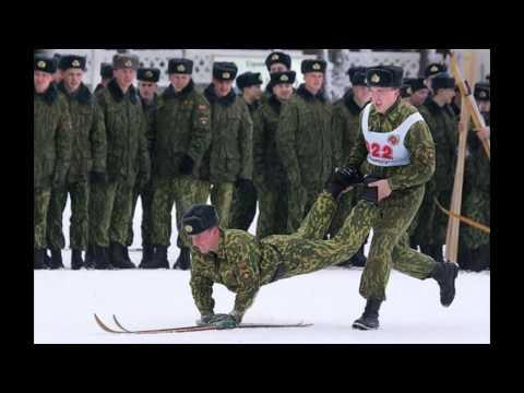 Армейские Прикольные Анекдоты