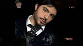 Watch Tose Proeski Pola Duse Pola Srca video