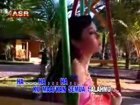 Caca Handika   Mandi Kembang   Karaoke No Vocal Version
