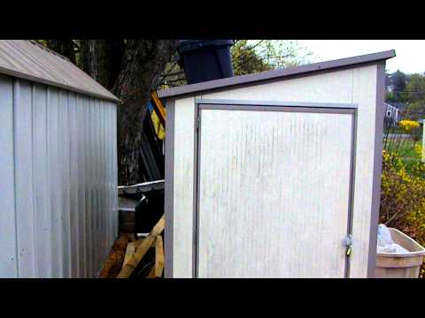 Rubbermaid Storage Shed Best Price