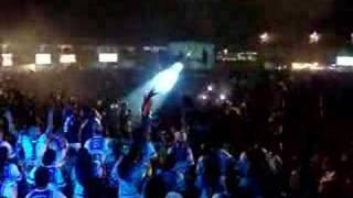 Vídeo 23 de Boi Caprichoso