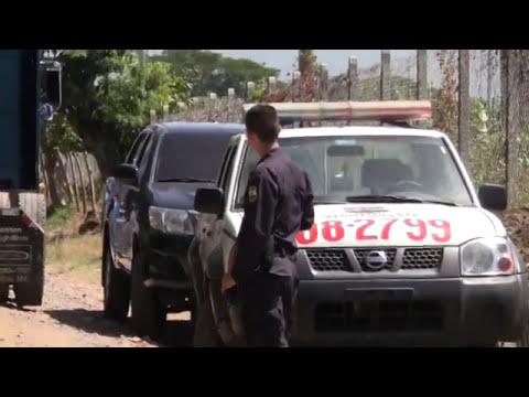 Tres personas fueron asesinadas en Soyapango y Zacatecoluca