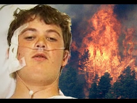 heroic-teens-wildfire-rescue.html