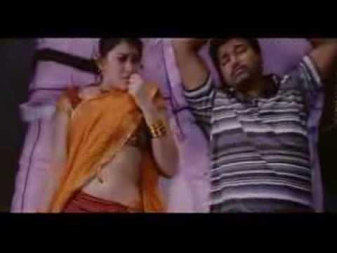 Hansika and Vijay Hot bed scene thumbnail