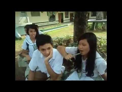 Diary Ng Panget Diary Of The Ugly Full Movie