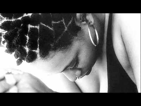 Download Rachelle Ferrell -- I Gotta Go Mp4 baru