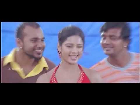 New Release Telugu Full Movie 2018 | Latest Telugu Action Movie 2018 | Exclusive Movie 2018 |Full HD