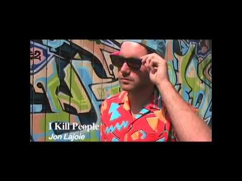 I Kill People (Jon Lajoe Remix)
