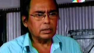 Diabari Harirampur : Vober Hat 25
