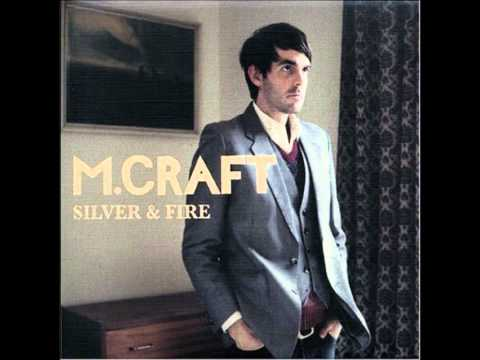M Craft - Snowbird