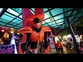 images Bali Nightclubs Dance Hits 2013 Bounty Paddy S Club Engine