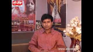 Zameen - Interview with Sourav Mukherji