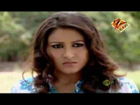 Saat Paake Bandha July 06 '10 video