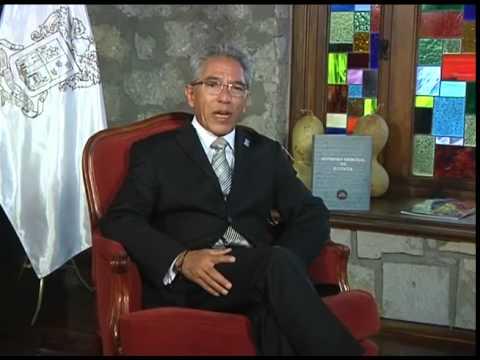 Convoca Jara a proceso electoral limpio (VIDEO)