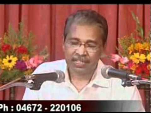 Malayalam Bible Study :-Br:Devasia Mullakkara-04