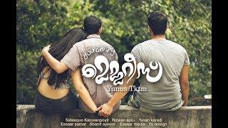 You are my Memories |  New Malayalam Musical Album  | Ayagilanuragam |feeling cut song Sinan karadi
