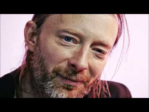 Maximum Thom Yorke - Part 1