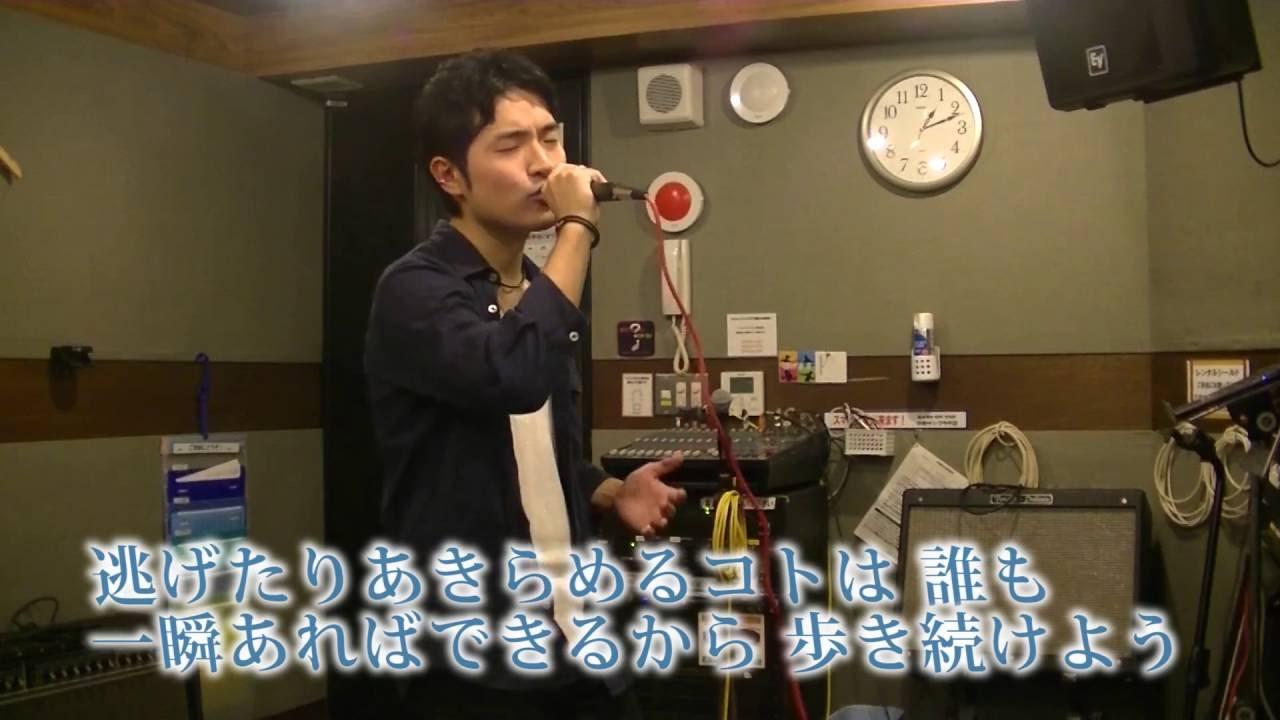 宮崎歩の画像 p1_32