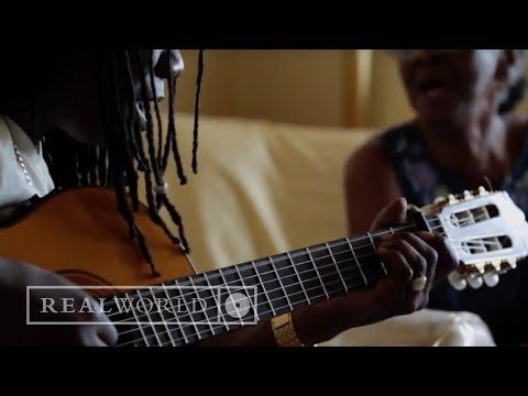 Aurelio - Irawini (Midnight) [Live]