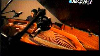 Download A. R. Rahman life history in bangla 1 3Gp Mp4