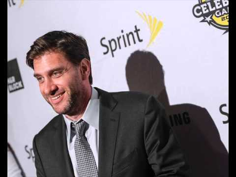 Mike Greenberg Rips the IOC, RIo Olympics