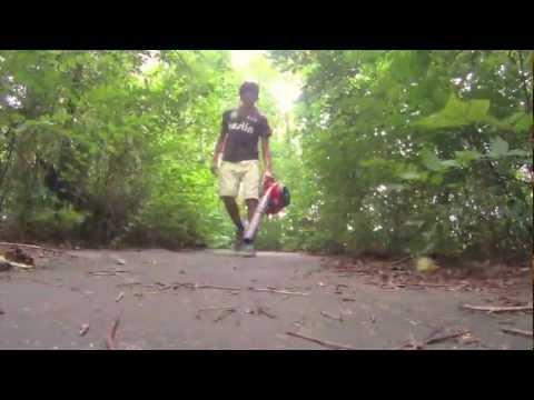 Rybioko Longboarding: Downhill Dweebs