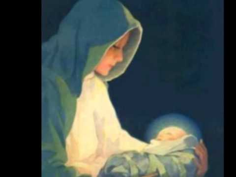 Lonestar - Reason For The Season