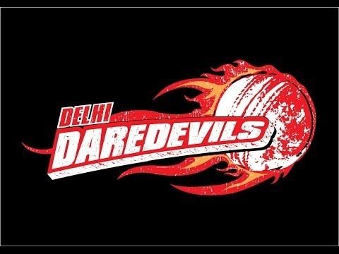 Delhi Daredevils -  A Post Auction Review