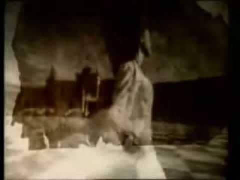 Samay O Dheere Chalo - Lata Mangeshkar .. Gulzar .. Bhupen Hazarika .. Rudaali video