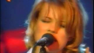 Watch Ilse Delange Old Tears video