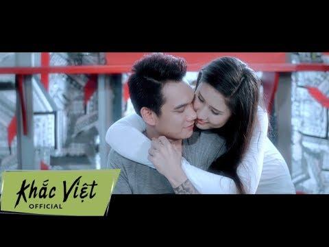 Em Làm Gì Tối Nay? - Khắc Việt [OFFICAL MV] :(