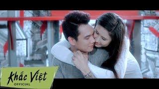 Video clip Em Làm Gì Tối Nay? - Khắc Việt [OFFICAL MV]