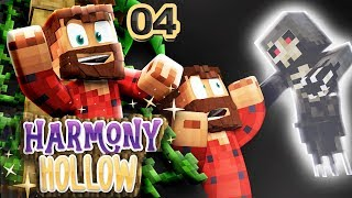 """SPOOKY HAUNTED HOUSE"" 