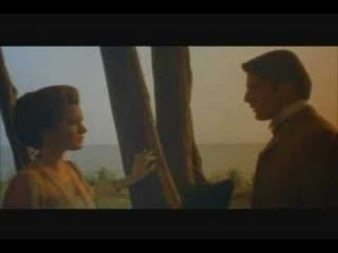 Somewhere In Time - Trailer