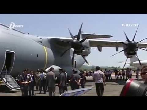 Langkawi Airport to be Airasia's Next International Hub
