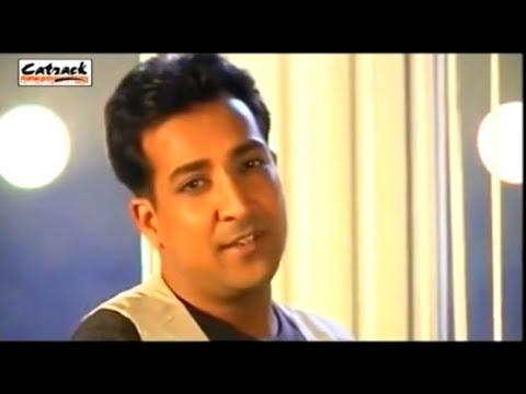 TU SADHA NAHIN - Punjabi Song | Harbhajan Shera | Superhit Punjabi...