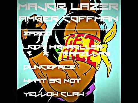 Major Lazer Lazers Never Die Mediafire